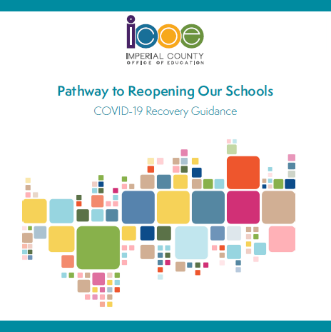 Recovery Guidance Cover