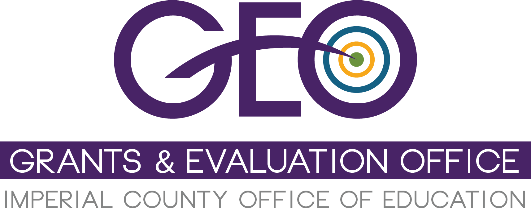 Grants & Evaluation Office | Imperial County Office of Education