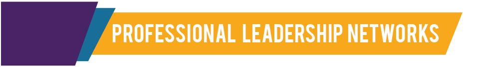 Leadership Network Header