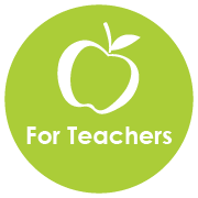 For Teachers Button