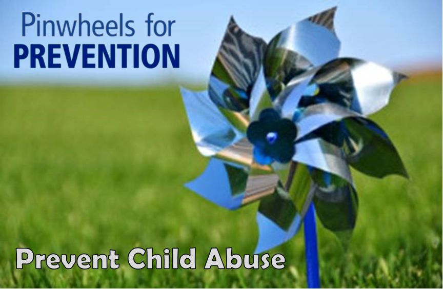 Child Abuse Treatment (CHAT) Program