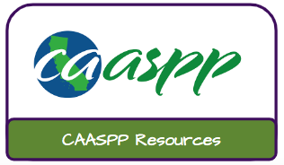 CAASPP Resources