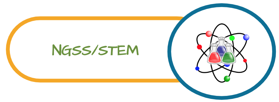 NGSS and STEAM