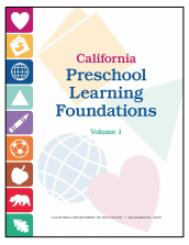 Preschool Foundations