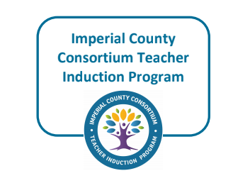 Imperial County Consortium Teacher Induction Program