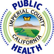 Imperial County Public Health Department - Home | Facebook