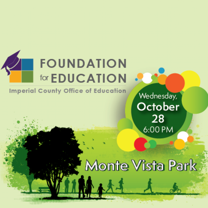 Monte Vista Park: Virtual Community Engagement Meeting
